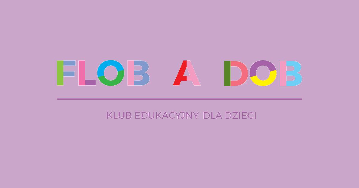 Flobadob